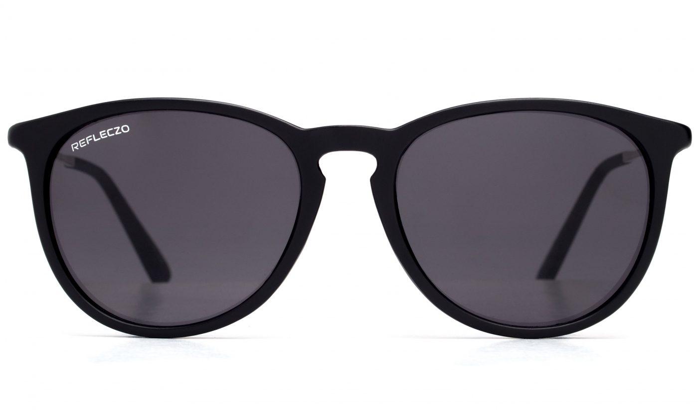 e30ecb6c5 Óculos de Sol Affluence - Refleczo - Marca Óptica Portuguesa