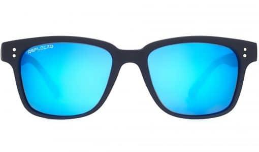 ca79e46272bf7 Refleczo - Marca Óptica Nacional - Óculos de Sol