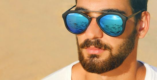 9605b1650 Refleczo - Marca Óptica Nacional - Óculos de Sol